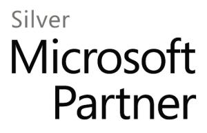 MicrosoftSilver